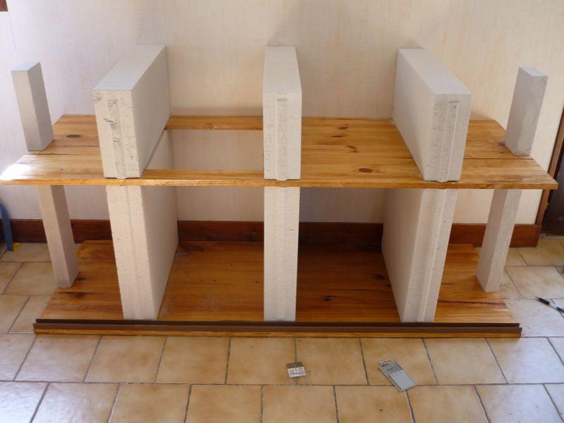 Debutant 450 l de a z malawi haplo association - Prix beton cellulaire ...